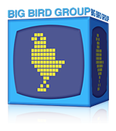 Big Bird Group